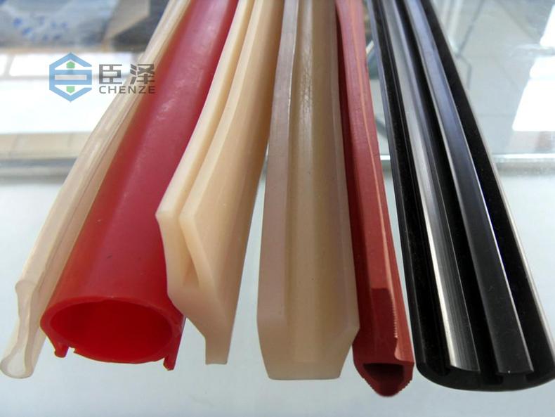 专业的硅胶条生产线供应商_硅胶条生产线用途