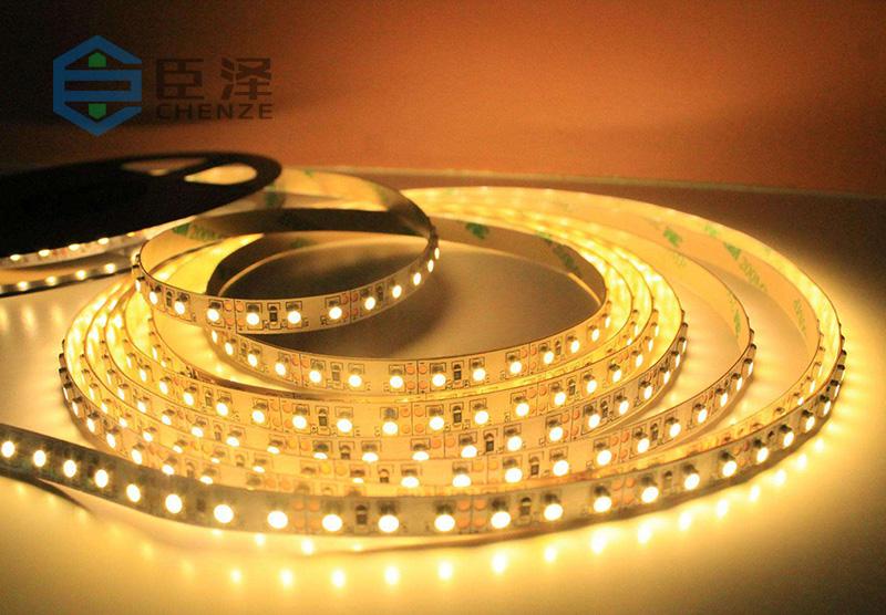 LED灯带硅胶挤出机和硅胶管挤出机有什么区别呢?