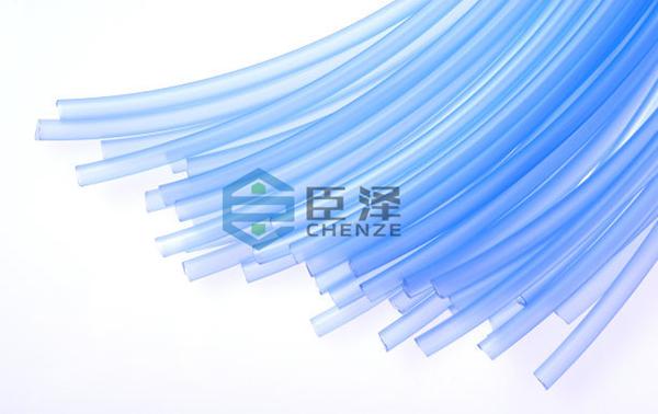 硅胶挤出设备生产硅胶制品会出现的十个问题及原因