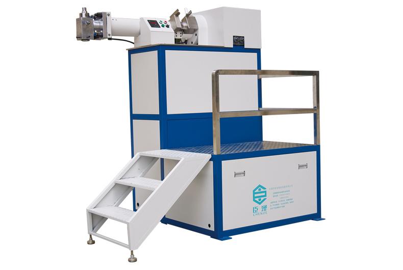 硅胶管生产设备:关于硅胶软管,你知道有多少?